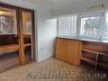 Продается 3 комнатная студия  с террасой на набережной - Изображение #6, Объявление #1581432