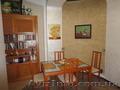 Сдам квартиру с дизайнерским ремонтом 100 кв.м. пр. Пушкина - Изображение #3, Объявление #1581434