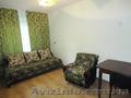 Продам  3 комнатную квартиру с хорошим ремонтом ул. Калиновая - Изображение #6, Объявление #1582198