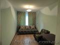 Аренда 3 комнатной квартиры ул. Калиновая  - Изображение #6, Объявление #1582199