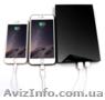 Зарядное устройство Power Bank 20000mAh для ноутбуков и смартфонов. - Изображение #8, Объявление #1585404