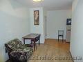 Продам  3 комнатную квартиру с хорошим ремонтом ул. Калиновая - Изображение #7, Объявление #1582198