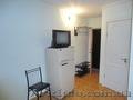 Аренда 3 комнатной квартиры ул. Калиновая  - Изображение #7, Объявление #1582199
