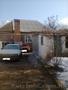 Парус . Продам часть дома 60 кв м, в Диёвке1 - Изображение #2, Объявление #1582650