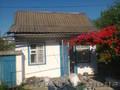 Таромское Продам  добротный  дом - Изображение #8, Объявление #1582652