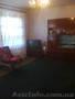 Таромское Продам  добротный  дом - Изображение #4, Объявление #1582652