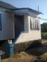 Таромское Продам  добротный  дом - Изображение #2, Объявление #1582652