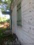 Диёвка 2 Продам дом под реконструкцию или снос - Изображение #4, Объявление #1582653