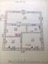 Диёвка 2 Продам дом под реконструкцию или снос - Изображение #2, Объявление #1582653