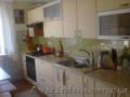 Диёвка 1 Продам дом 70 кв м,Заходи и живи. - Изображение #5, Объявление #1582651