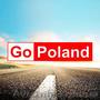 Требуються люди для выкладки продукции в магазинах сети Tesco в Польше