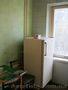 Сдам 3к квартиру Тополь-2, Сич - Изображение #2, Объявление #1582808