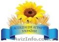 Покупаем семечку по всей Украине на постоянной основе