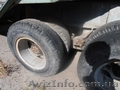 Продаем прицеп-платформу-тяжеловоз ЧМЗАП-5212А, 60 тонн, 1986 г.в. - Изображение #10, Объявление #1581272