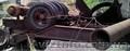 Продаем колесный прицеп-платформу ЧМЗАП-5212А, 60 тонн, 1988 г.в. , Объявление #1585154