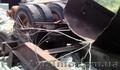 Продаем колесный прицеп-платформу ЧМЗАП-5212А, 60 тонн, 1988 г.в.  - Изображение #6, Объявление #1585154