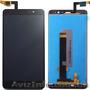 Дисплей + тачскрин для Xiaomi Red Mi Note 3 Pro SE, Объявление #1586009