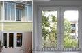 Окна от завода Днепр