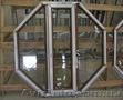 Окна от завода Днепр - Изображение #3, Объявление #1589145