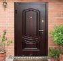 Входные двери Днепр. Скидки до 2000 грн