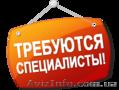 Бетонщики в Литву
