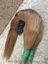 Скупка волос на территории всей Украины. Дорого купим волосы.