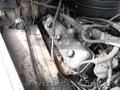 Продаем автокран Силач КС-4574, 20 тонн, КРАЗ 65101, 1993 г.в. - Изображение #8, Объявление #880638