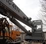 Продаем автокран Силач КС-4574, 20 тонн, КРАЗ 65101, 1993 г.в. - Изображение #3, Объявление #880638