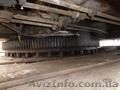 Продаем автокран Силач КС-4574, 20 тонн, КРАЗ 65101, 1993 г.в. - Изображение #10, Объявление #880638