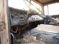 Продаем автокран Силач КС-4574, 20 тонн, КРАЗ 65101, 1993 г.в. - Изображение #7, Объявление #880638