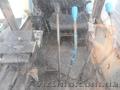 Продаем автокран Силач КС-4574, 20 тонн, КРАЗ 65101, 1993 г.в. - Изображение #9, Объявление #880638