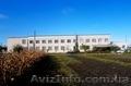 Продам производственное здание с прилегающим участком (Днепр)., Объявление #1594405