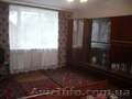 Сдам 1к квартиру в частном секторе пр Гагарина - Изображение #2, Объявление #1592182