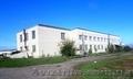 Продам производственное здание с прилегающим участком (Днепр). - Изображение #2, Объявление #1594405