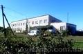 Продам производственное здание с прилегающим участком (Днепр). - Изображение #3, Объявление #1594405