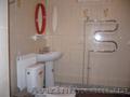 Сдам 1к квартиру в частном секторе пр Гагарина - Изображение #4, Объявление #1592182