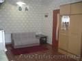 Сдам 1к квартиру в частном секторе пр Гагарина - Изображение #6, Объявление #1592182