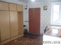 Сдам 1к квартиру в частном секторе пр Гагарина - Изображение #7, Объявление #1592182