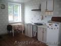 Сдам 1к квартиру в частном секторе пр Гагарина - Изображение #8, Объявление #1592182