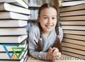 Курсы английского языка для школьников и студентов (Парус)