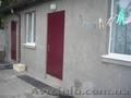 Сдам 1к квартиру в частном секторе пр Гагарина - Изображение #9, Объявление #1592182