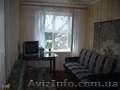 Комната для двоих, Тополь-2 - Изображение #2, Объявление #1595371