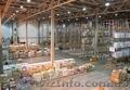 Работник склада пищевой продукции (Польша)