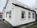 Продам  жилой дом ул. Киевская, Объявление #1599336