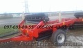 Продажа катков-измельчителей КРП-6-02