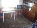 Комната в коммунальной квартире ул Карла Либкнехта - Изображение #2, Объявление #1596409
