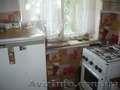 Комната в коммунальной квартире ул Карла Либкнехта - Изображение #5, Объявление #1596409