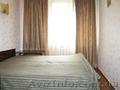 Сдам 2к квартиру Тополь-1 - Изображение #5, Объявление #1599249