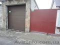 Продам  жилой дом ул. Киевская - Изображение #4, Объявление #1599336
