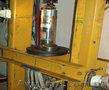 """Ремонт бытовых насосов, насосных станций на """"Боржоме""""(АНД р-н) - Изображение #6, Объявление #1597355"""